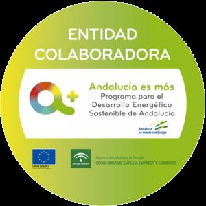 Programa de incentivos para el desarrollo energético