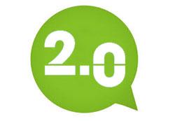 Oferta Suministro Electricidad 2.0A